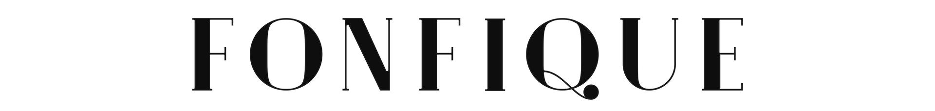 fonfique_logo_web